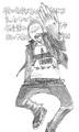 Ryunosuke Tanaka Sketch.png