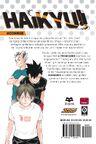 Vol 10 english back cover