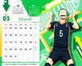 Tanaka Calendar.jpg