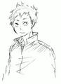 Hasashi Kinoshita Sketch.png