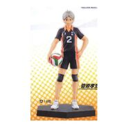 Sugawara figure
