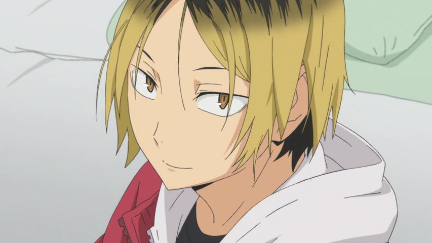 Mi Top 10 Chicos de Anime! Latest?cb=20150731033620&path-prefix=es