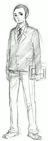 File:Nobuyuki Kai Sketch.png