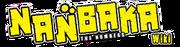 Nanbaka affiliate