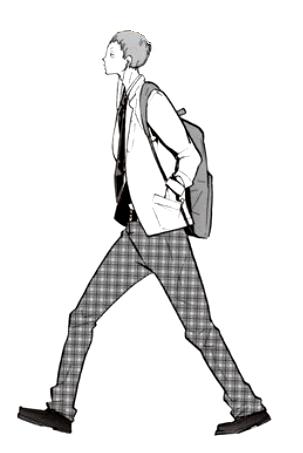 File:Volume 15 Takahiro Hanamaki.png