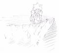 Dangerous Cliff.png