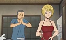 OVA2 03