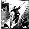 Vhaikyuu eng manga code haikyuu p012.jpg