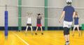 Episode 7- Tsukishima, Kuroo, Bokuto and Akaashi.png
