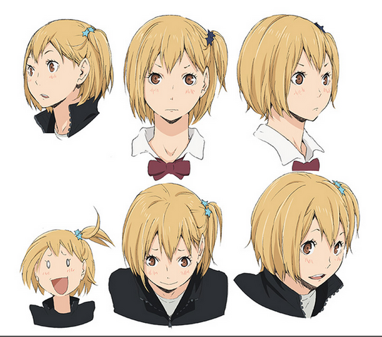 File:Hitoka Yachi's Official Concept Art Colored.png