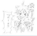 Hinata and His Slurred Thank You.png
