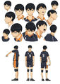 Kageyama Character Design.jpg