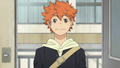 Hinata's joy being in a clubroom.PNG