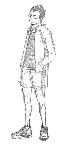 File:Yutaro Kindaichi Sketch.png