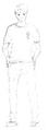 Akiteru Tsukishima Sketch.png