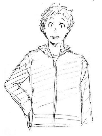File:Yukinari Mori Sketch.png