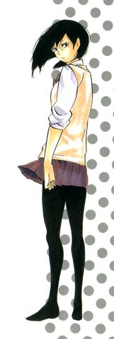 File:Volume 8 Shimizu.png