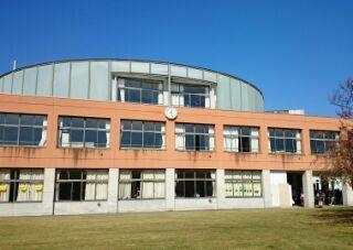File:Tohoku (2).jpg