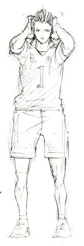File:Yoshiki Towada Sketch.png