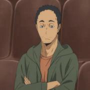 Kiyoshi1
