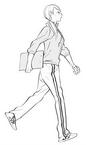 Volume 22 Mai Nametsu