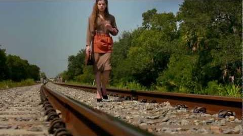 """Hailee Steinfeld"" - MIU MIU (2011)"