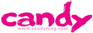 File:Candylogo.png