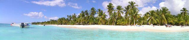 File:Isla Saona.jpg
