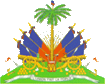 File:Haiti coat of arms.png