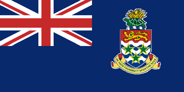 File:Cayman islands flag large.png