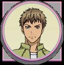 Hakkenden Wiki portal Kubungo 01