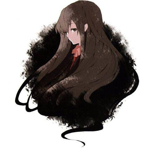 File:UtsuroNoHako 009.jpg