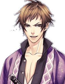 File:Takasugi profile.png
