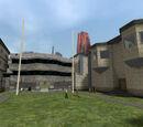 Santego Military Base
