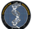 Advanced Biological Research Lab