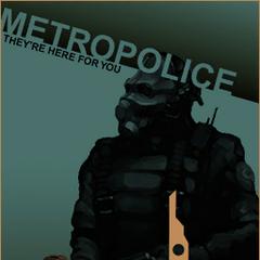 Civil Protection Half Life Wiki Fandom Powered By Wikia