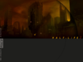 Thumbnail for version as of 14:32, September 12, 2009