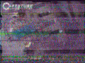 Thumbnail for version as of 15:52, March 2, 2010