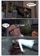 Late Half-Life 3 3