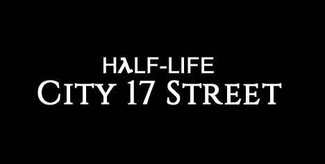 File:Half-Life City 17 Street.jpg