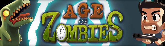 File:AgeOfZombies004.jpg