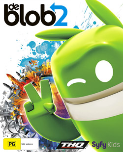 File:Deblob2cover.jpg