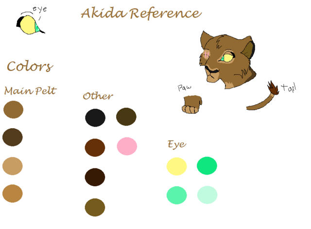 File:Akida Cub Reference.png