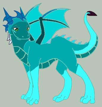 File:Eve the Dragon.jpg