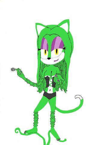 File:Venus the Vine Snake (cat form) 001.jpg