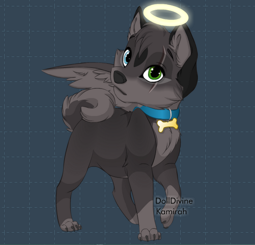 File:Angel Puppy.png