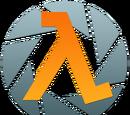 Вселенная Half-Life и Portal