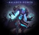 Balance of Power-Update