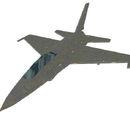 F-16 «Файтинг Фалкон»