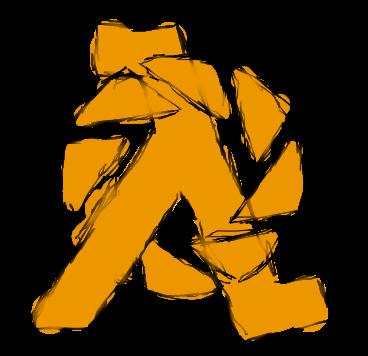 File:BM Logo.png